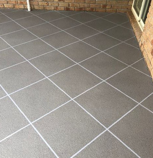 Concrete Maintenance Redland Bay, Concrete Services Victoria Point, Concrete Restoration Brisbane, Domestic Concreting Cleveland, Commercial Concreting Wellington Point