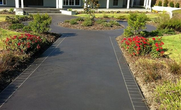 Concrete Restoration Cleveland, Domestic Concreting Brisbane, Concrete Maintenance Victoria Point, Concrete Services Redland Bay, Commercial Concreting Victoria Point