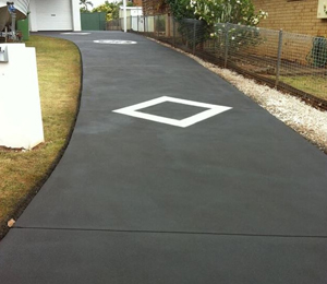 Concrete Services Cleveland, Domestic Concreting Birkdale, Commercial Concreting Wellington Point, Concrete Restoration Victoria Point, Concrete Maintenance Brisbane