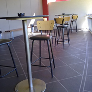 Concrete Services Victoria Point, Concrete Restoration Brisbane, Domestic Concreting Cleveland, Commercial Concreting Wellington Point, Concrete Maintenance Redland Bay