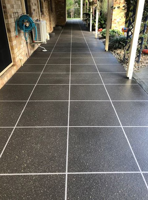 Domestic Concreting Wellington Point, Commercial Concrete Victoria Point, Domestic Concreting Cleveland, Concreting Redland Bay, Concrete Maintenance Brisbane, Concrete Services Birkdale