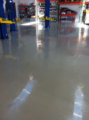 Domestic Concreting Wellington Point, Commercial Concrete Victoria Point, Domestic Concreting Cleveland, Concrete Maintenance Brisbane, Concrete Services Birkdale