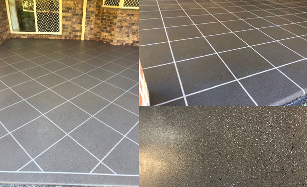 Concreting Victoria Point, Concrete Restoration Cleveland, Domestic Concreting Brisbane, Concrete Maintenance Birkland, Concrete Services Redland Bay, Commercial Concreting Victoria Point